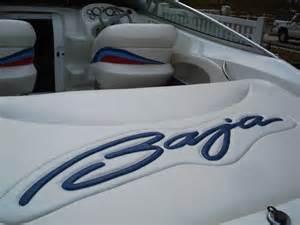 Marine Seat Upholstery Boat Interiors Sun Decks Boat Seats Covers Canopy
