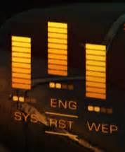 insufficient energy in capacitor elite dangerous pilots guide the elite dangerous wiki