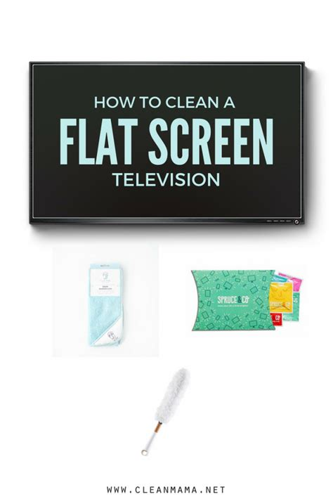 how to clean television screen awesome cleaning products with how to clean television screen