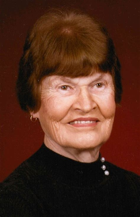 obituary for frieda quot fritz quot m lemaire huber