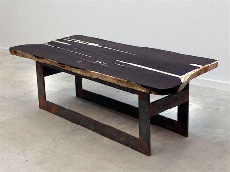 petrified wood slab table custom petrified wood tables in solana ca san diego