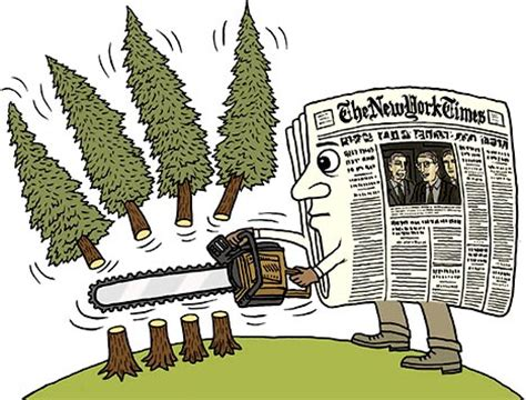 How Many Trees Are Cut To Make Paper - today about 160 million tons are recycled