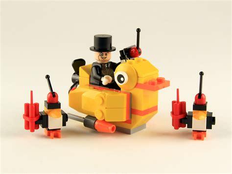 Lego Batman Duck Set lego wars forum from bricks to bothans view topic