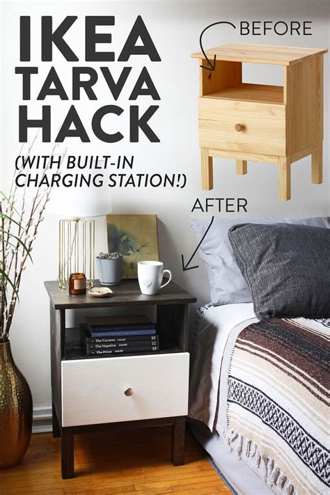 ikea charging station hack 1110 best images about tricks and tips on pinterest