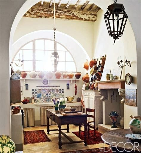 bohemian kitchen design dishfunctional designs the bohemian kitchen