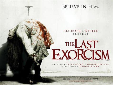 film horror exorcism review the last exorcism 2010 movie tv show reviews