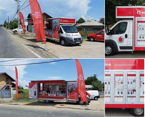 vodafone pos mobile ami mobile shops