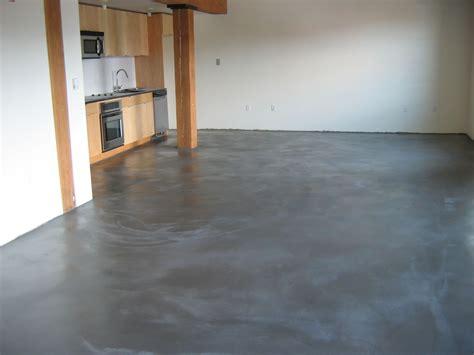 poured concrete floors   Concrete Polishing : Concrete