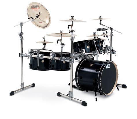 Dw Rack by Newsroom Drum Workshop Inc
