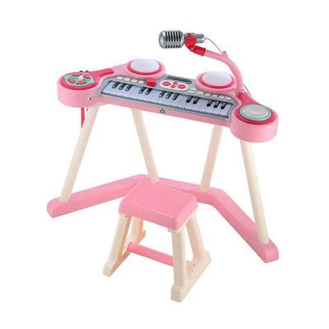 Mainan Anak Space Sand Magic Sand Playset Pasir Kinetik 882 48 harga mainan drum anak anak toys kuya