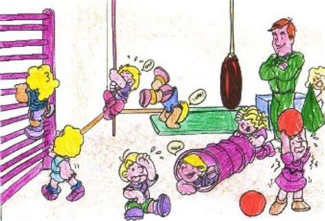imagenes niños haciendo psicomotricidad psicomotricidad en preescolar todo es movimiento