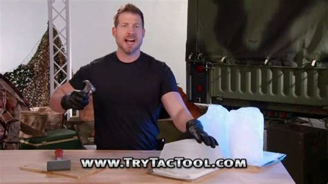nick bolton tac light bell howell tac tool tv commercial all in one