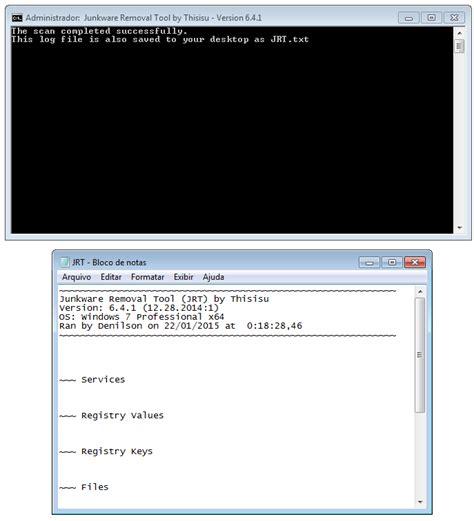 facebook ads tutorial 2015 pdf como remover hao123 do seu computador como fazer