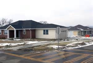 Fort Polk Housing Floor Plans by Pin Fort Polk Army Base Housing On Pinterest