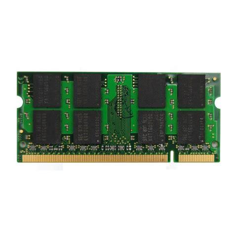 Ram Sodimm Ddr2 2gb ram memory sodimm ddr2 2gb