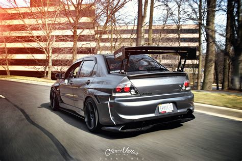evo stance form meets function srun s track ready evo