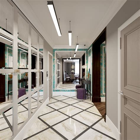 home interiors in 2 beautiful home interiors in art deco style