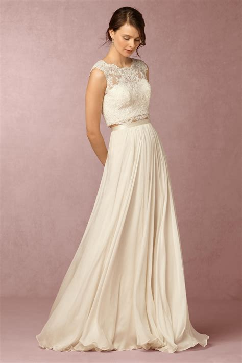 Delia Maxi 2 brody top delia maxi skirt from bhldn weddings