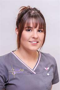 Image result for nurse jackie