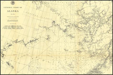 nautical chart wallpaper nautical map wallpaper www pixshark com images