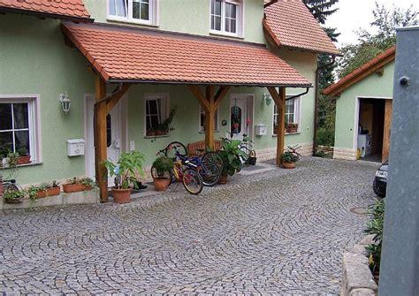 Garten Terrasse Dach by Terrasse Dach Am Eingang