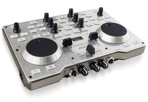 hercules dj console mk4 hercules djconsole mk4 dj console mk4 dj midi controller