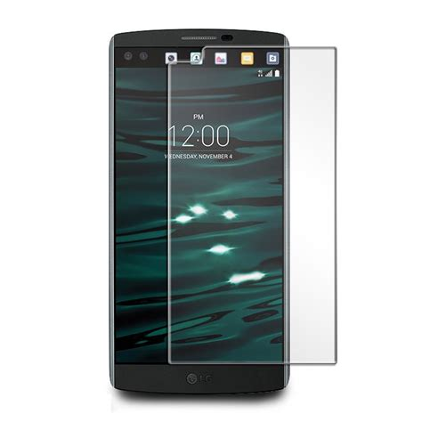 wholesale lg  tempered glass screen protector glass