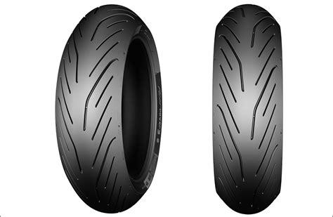 Motorrad Reifen Beste Laufleistung by Michelin Motorradreifen Neuheiten 2013 Tourenfahrer Online