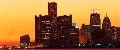 Cheap Hotels In Pontiac Mi 3 Hotels In Pontiac United States Of America Find