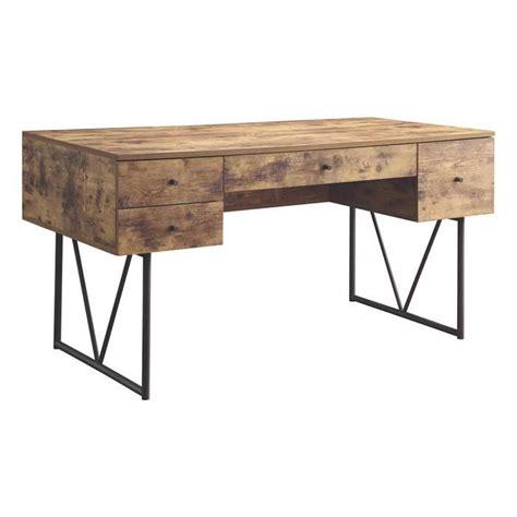 nebraska furniture mart desks nebraska furniture mart desks diyda org diyda org