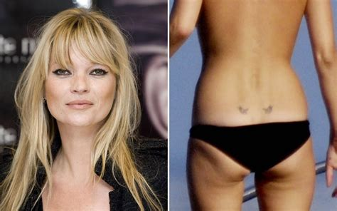 Kate Moss Weathered For Fhm by Kate Moss And The 163 1million Lucian Freud Telegraph