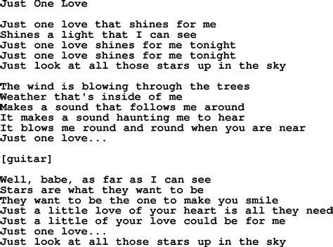 blue song you always hurt lyrics loved ones you always hurt the one you ukulele