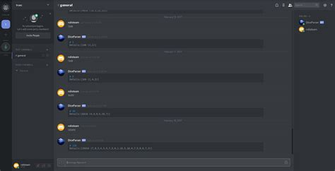 discord bot tutorial basics discord bot coding tutorial 100 images how to