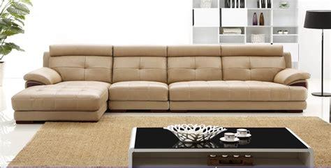 wohnzimmer schnitte schnitt sofa sofa im wohnzimmer sitzgarnitur m 246 bel sofa