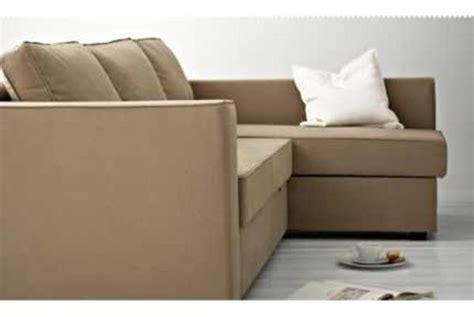 Ikea Schlafcouch by Ikea Manstad Bettsofa Schlafcouch In N 252 Rnberg Ikea M 246 Bel