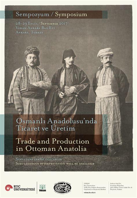 ottoman studies skilliter centre for ottoman studies skilliter centre