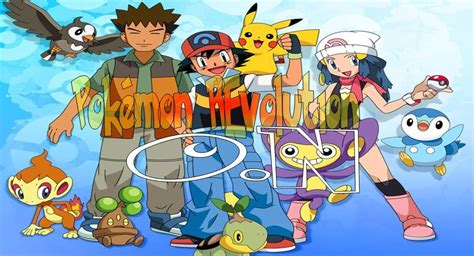 game rpg mod gratis forum gratis rpg game online pokemon revolut