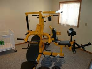 sell used home equipment buy sell used sports equipment powertech home