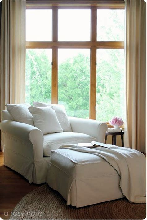 cozy and comfortable 40 cozy corner ideas for ultimate comfort