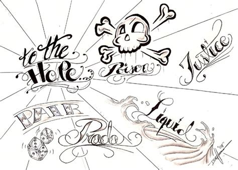 tattoo lettering design images lettering tattoo designs tattoo love