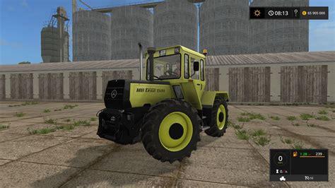 Gas Ls by Fuel Usage Display For Ls 17 Farming Simulator 2017 Fs