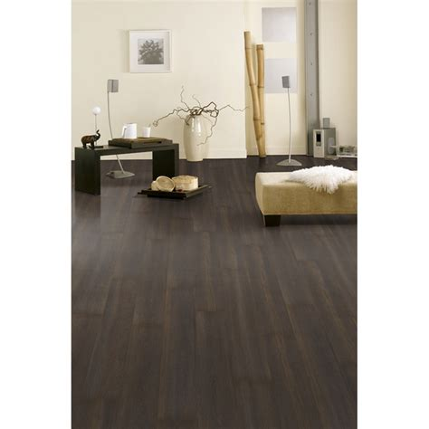 pavimento wenge pavimento in laminato 8 mm essentials 832 modern wenge