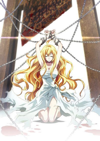 summer anime 2018 guide dies irae will its episodes in summer 2018