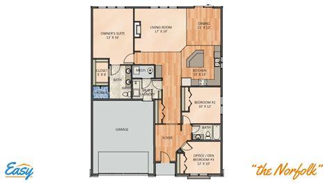 good home design software for mac simple home design easy home design vitlt com