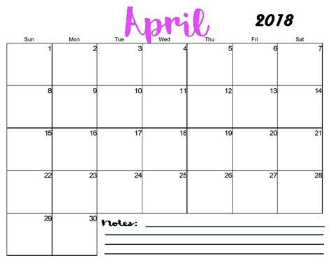 printable monthly planner calendar 2018 free printable blank monthly calendar 2018 calendar 2018