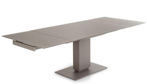 tavoli allungabili prezzi awesome tavoli calligaris allungabili prezzi gallery