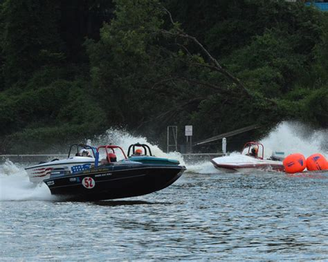tri hull boat racing media ngk spark plugs f1 powerboat chionshipngk spark