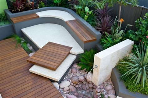 Small Area Garden Design Ideas Small Garden Design Tips And Ideas For A Relaxing Oasis In The Yard