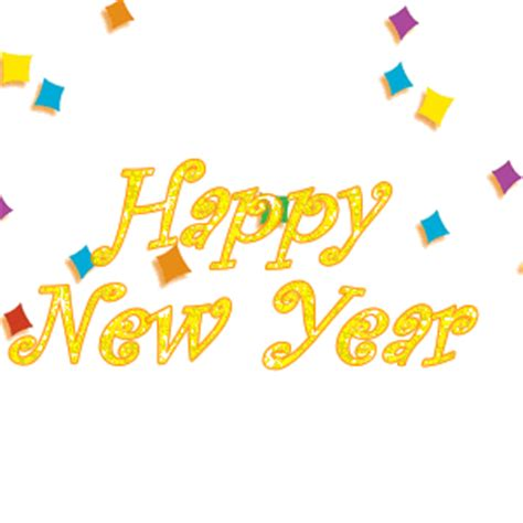 clipart buon anno buon anno immagini gif animate clipart 100 gratis