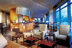 cheap hotels new york city all about the places cheap hotels in new york city